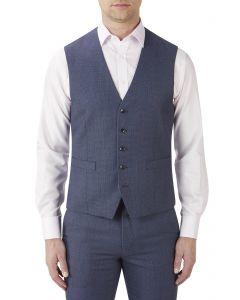 Hayden Suit Waistcoat