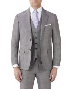 Hayden Suit Jacket