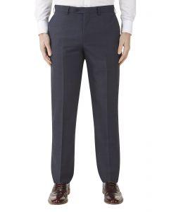 Sandburg Suit Trouser
