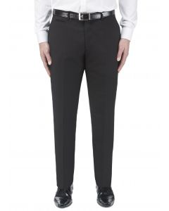 Madrid Tailored Suit Trousers