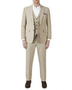 Caulfield Suit Stone
