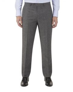 Tommy Suit Trouser