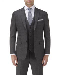 Denzel Suit Jacket