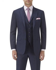 Balthazar Suit Jacket