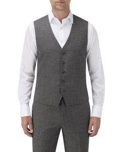 Clarendon Suit Waistcoat