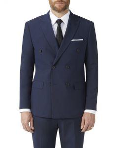 Pendlebury Suit Jacket