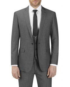 Orte Textured Suit