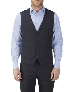 Vanderbilt Suit Waistcoat
