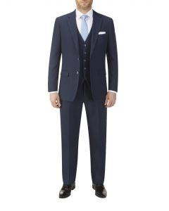 Ravello Suit Midnight Blue