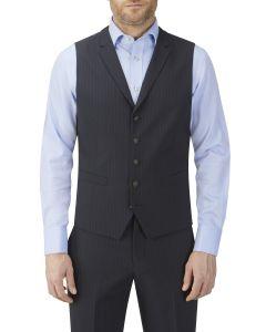 Wilkinson Suit Waistcoat
