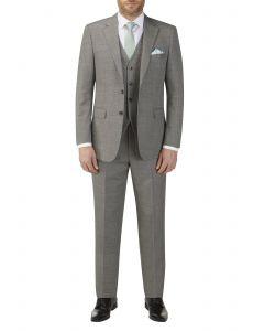 Pesaro Suit Grey