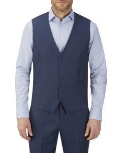 Camoglli Suit Waistcoat