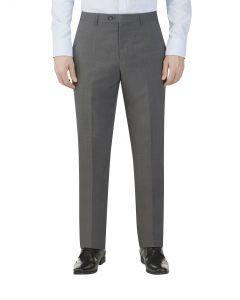 Sterland Suit Trouser