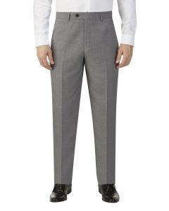 Kyle Suit Tailored Trouser