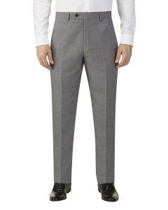 Kyle Suit Slim Trouser