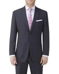 Chievo Suit