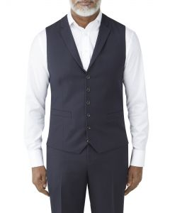 Benedict Suit Waistcoat