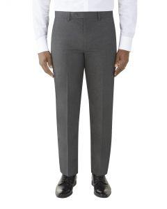 Statten Trouser Charcoal