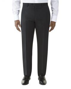 Hatcher Suit Trouser