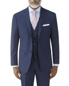 Leonard Suit Jacket