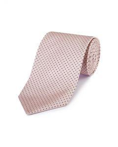 Fancy Tie