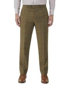 Aviemore Suit Trouser