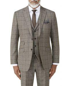 Pershore Suit Jacket