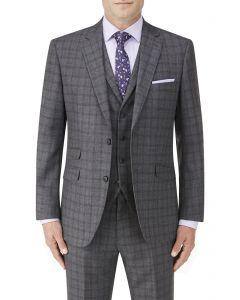 Agden Suit Jacket