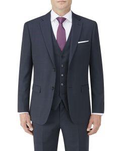 Wentwood Suit Jacket