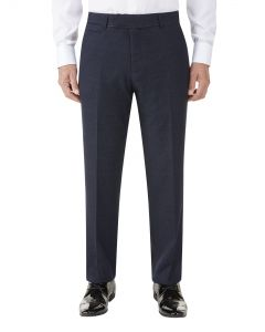 Elbridge Dinner Suit Trouser Blue