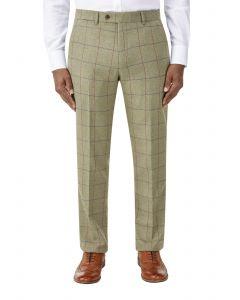 Arden Suit Trouser