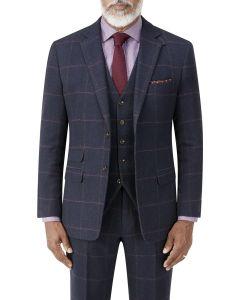 Kinver Suit Jacket