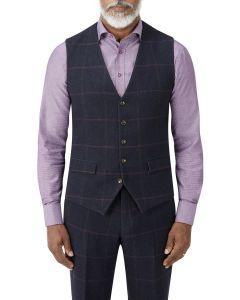 Kinver Suit Waistcoat