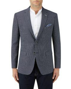 Sarri Jacket