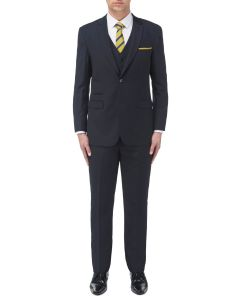 Madrid Suit Navy