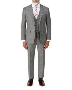 Bremner Suit Grey
