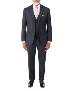 Andover Suit Navy